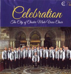 New Choir recording released and now on sale.