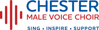 The City of Chester Male Voice Choir